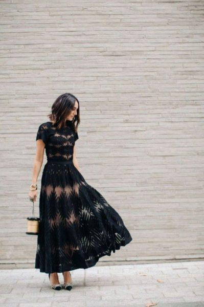 Comment s'habiller pour un mariage? Conseils et idées looks