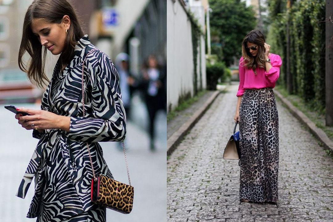 imprimé-animal-idées-de-look-et-tenues-léopard-zebre-python