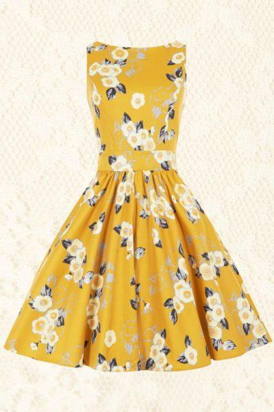 Soirée guinguette: comment s'habiller? Conseils et idées de tenues