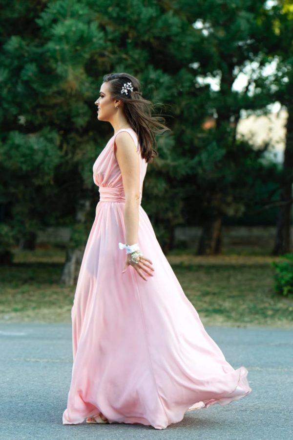 commet s'habiller pour un mariage