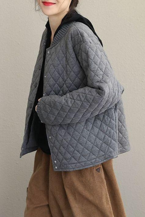 sweat matelassé style chanel tendances de mode