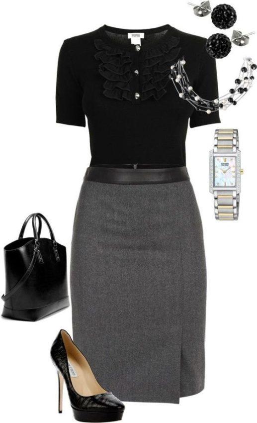 Comment s'habiller pour un enterrement?