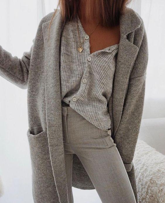 Comment s'habiller en hiver ?