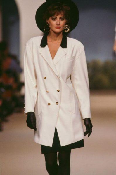Soirée années 80: comment s'habiller?