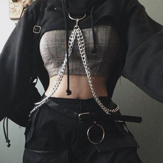 style punk grunge 2020 _1