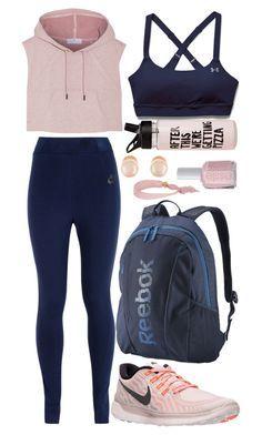 Quelle tenue de sport pour femme tendance ?
