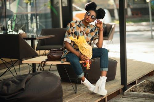Des idées et conseils pour une tenue décontractée