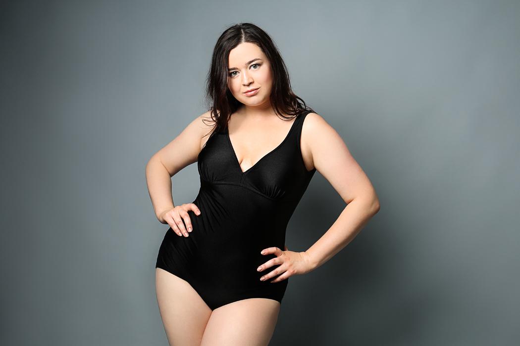 Maillot de bain femme une pièce : comment bien le porter ?