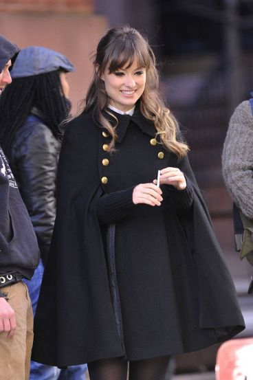 manteau-cape-marin