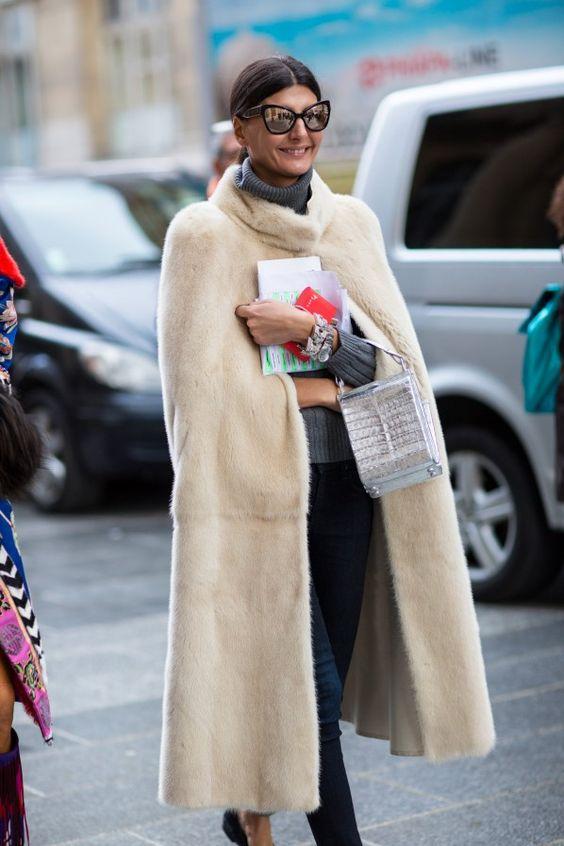manteau-cape-fourrure