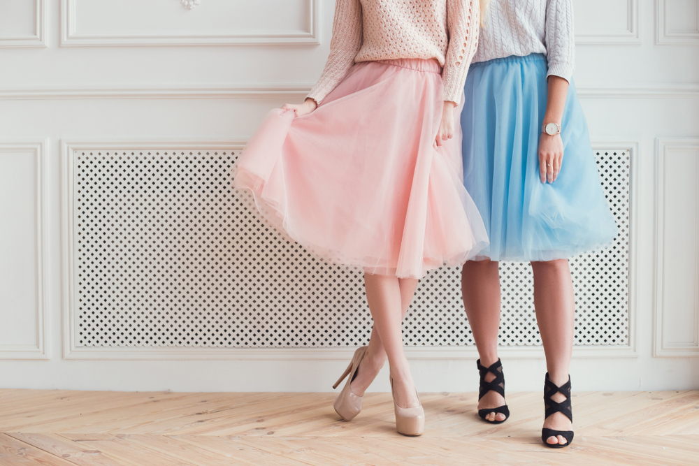 jupe-taille-haute