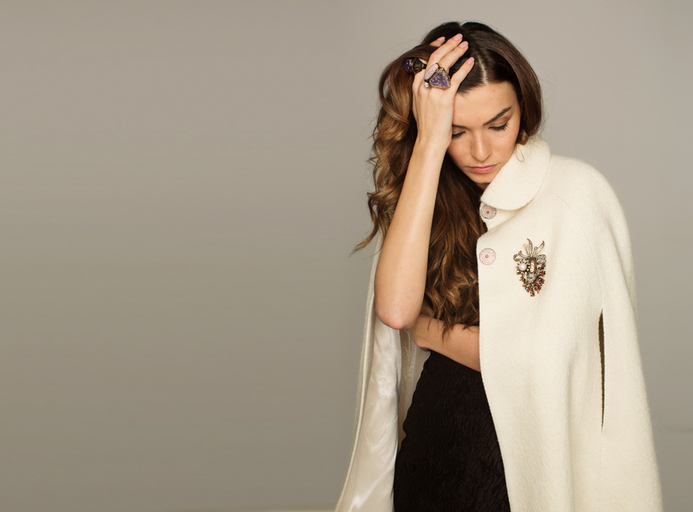 manteau-cap-blanc