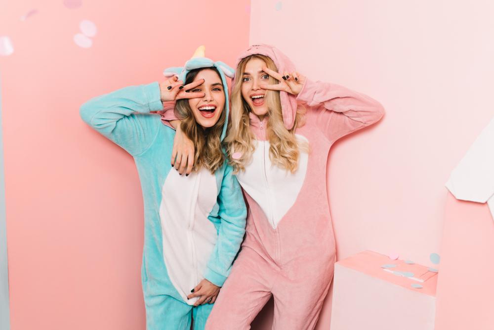 pyjama-femme-grenouillère