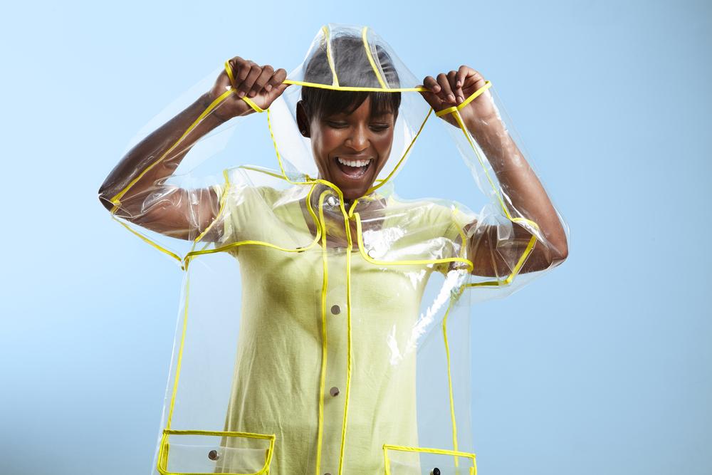 imperméable-transparent-femme