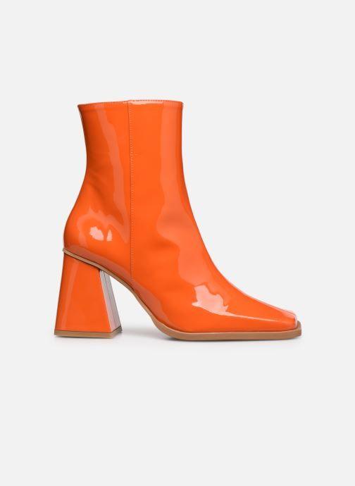 sarenza site chaussures