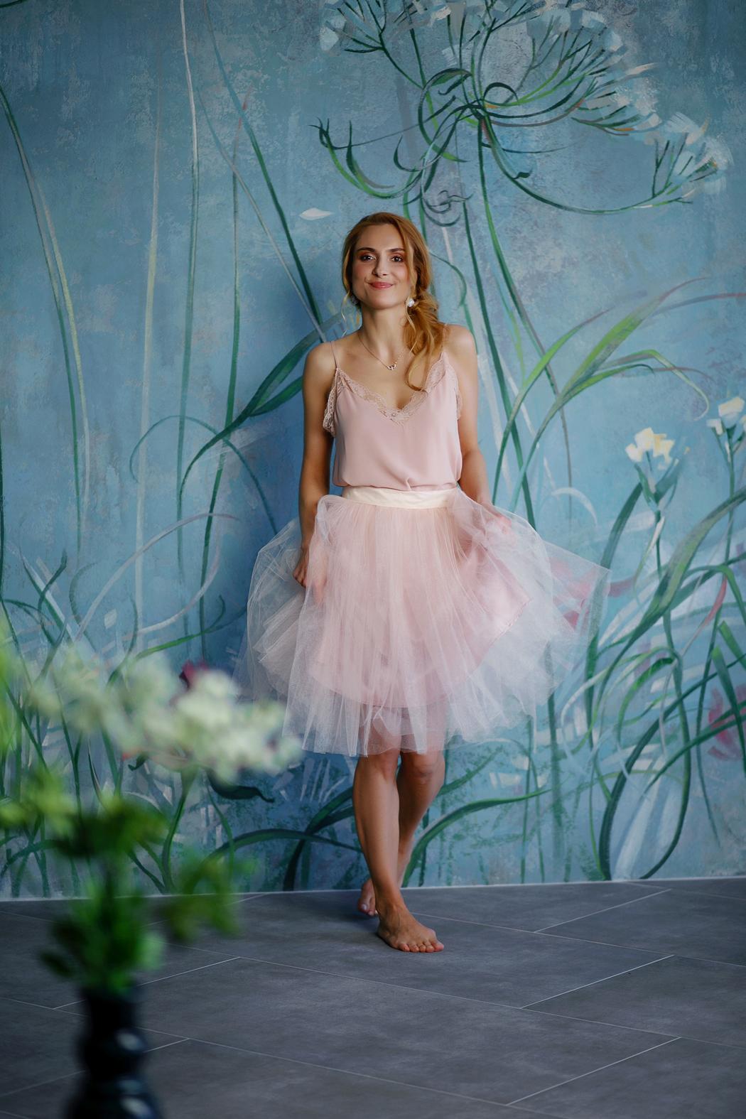 tendances robes printemps