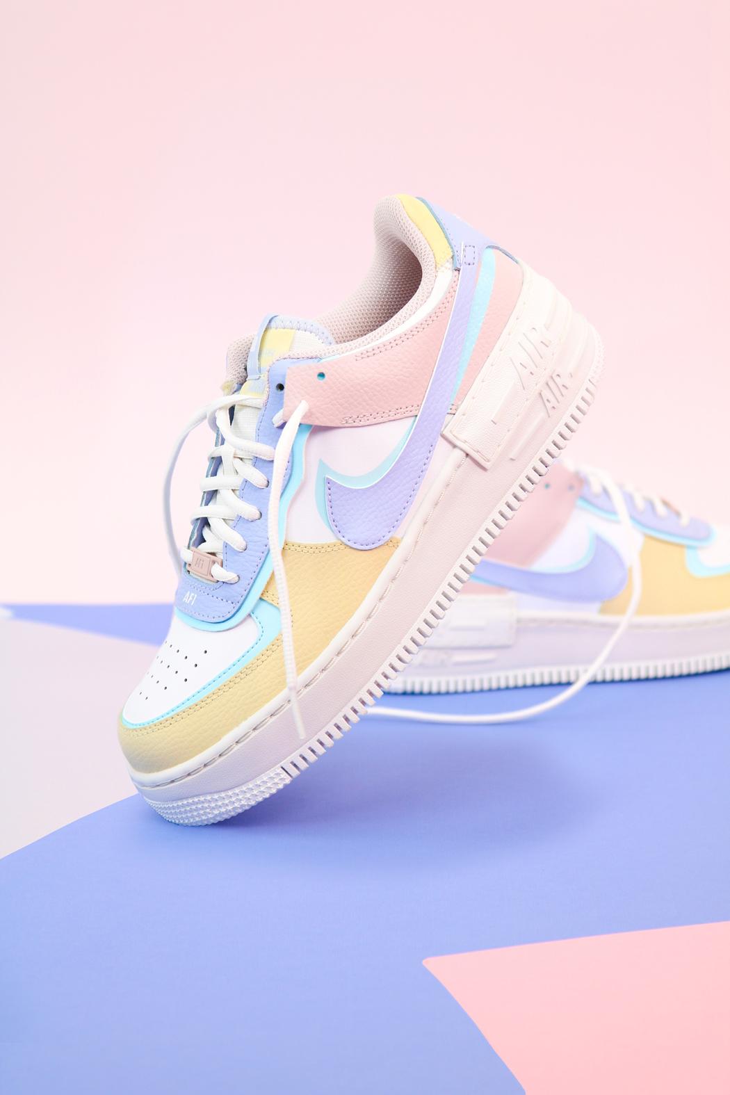 chaussure K pop