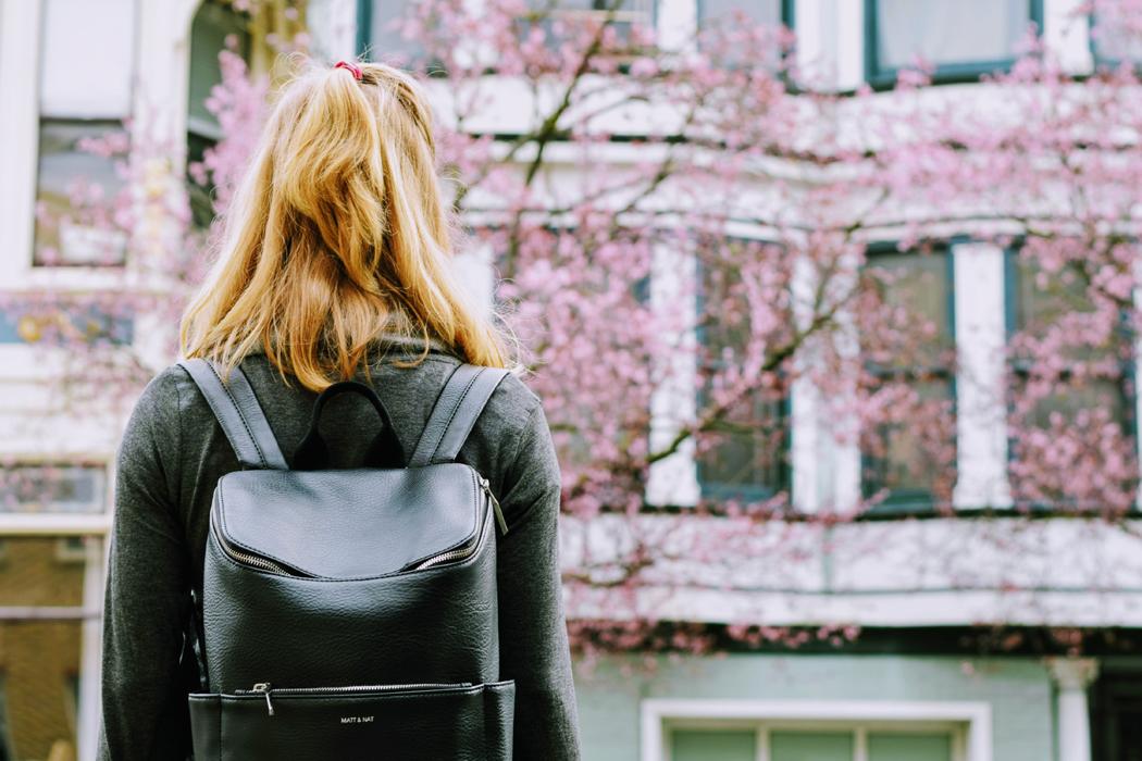 quel sac femme pour la rentrée (1)